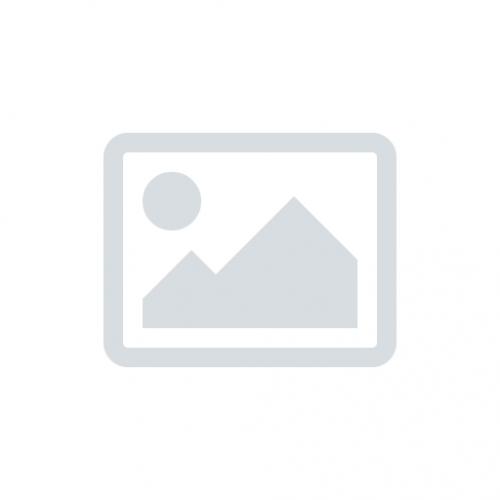 Защита «Rival» для картера, КПП и РК Kia Stinger 4WD 2018-2019. Артикул K333.2841.1
